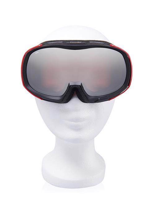 zerorh+ Sonnenbrille jetztbilligerkaufen