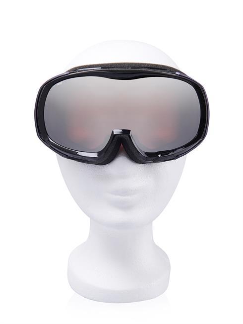 zerorh+ Sonnenbrille - broschei