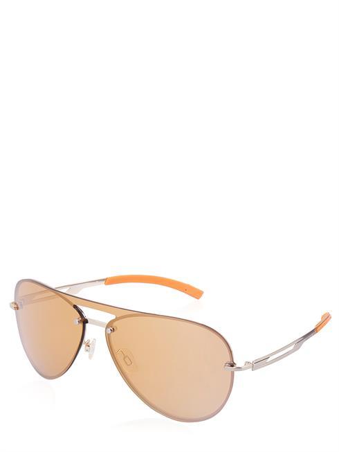 Bikkembergs Sonnenbrille