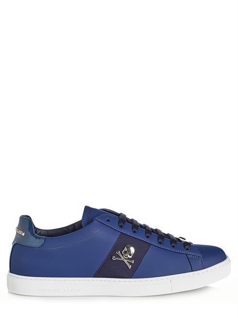 Philipp Plein Schuhe Sale Angebote Bagenz