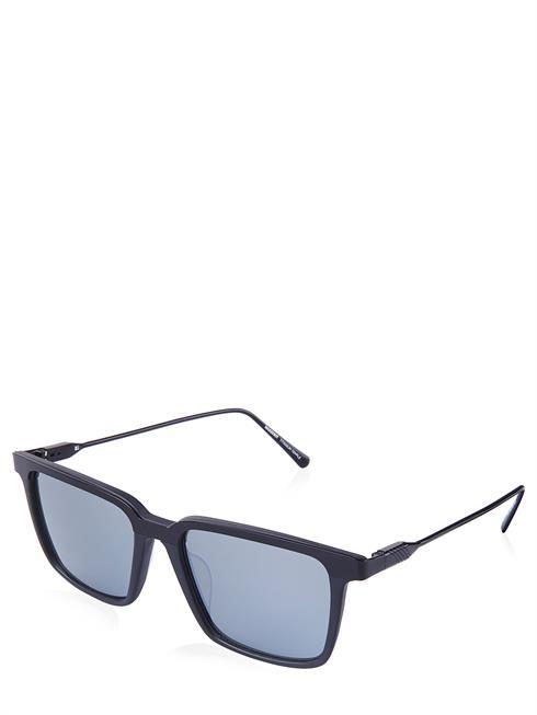 Ill.i optics by will.i.am Sonnenbrille jetztbilligerkaufen