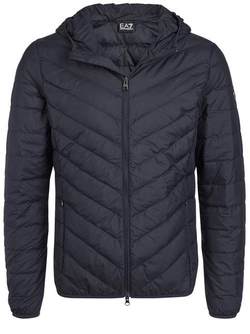 EA7 Emporio Armani jacket