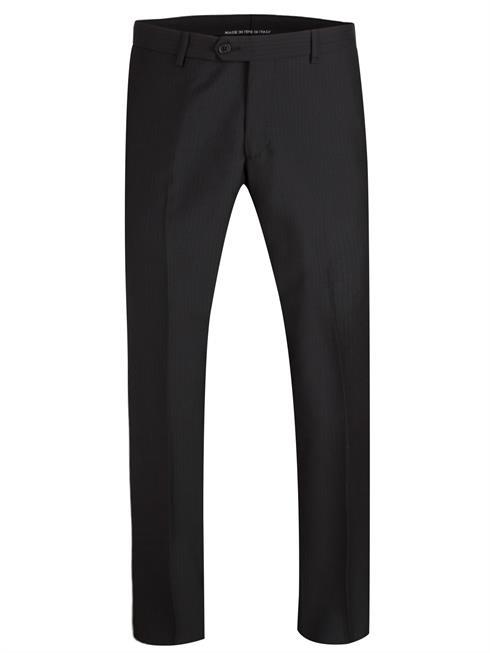 Image of Tessuto Zegna pants