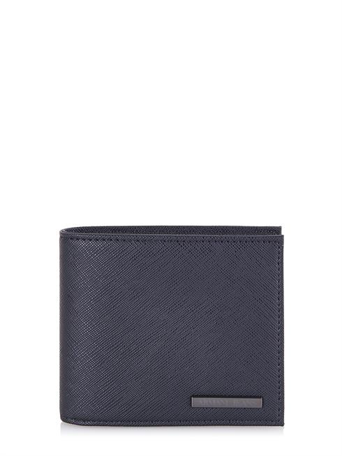 Image of Armani Jeans purse / wallet