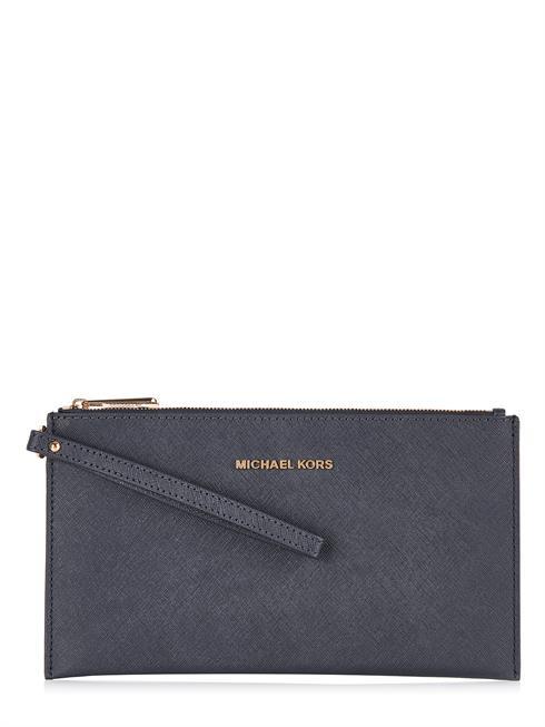 Haasow Angebote Michael Kors Tasche