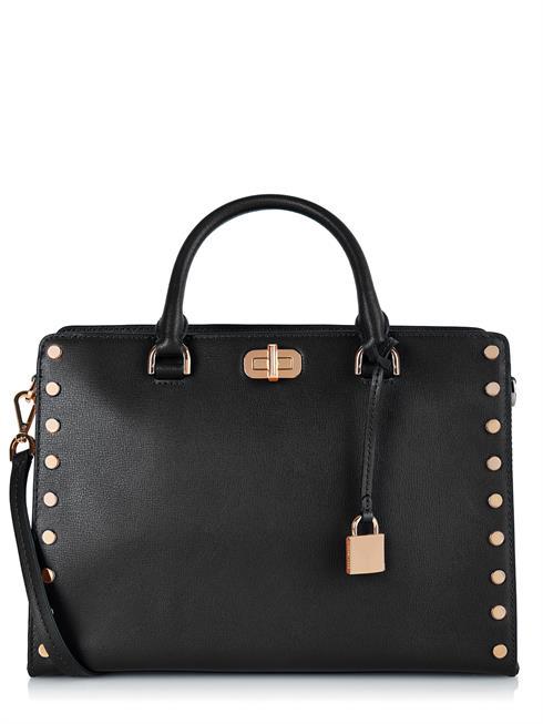 Image of Michael Kors bag