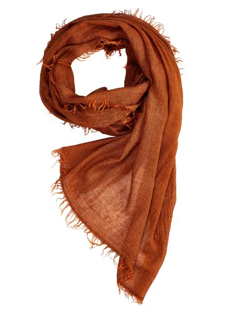 Image of Armani Jeans scarf
