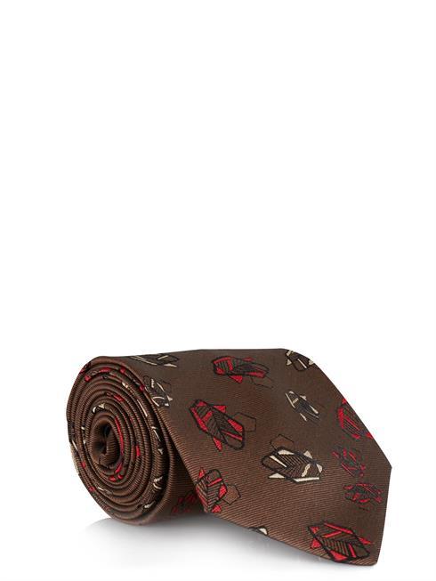 Image of Zegna tie