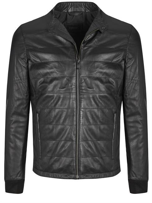 Image of Zegna jacket