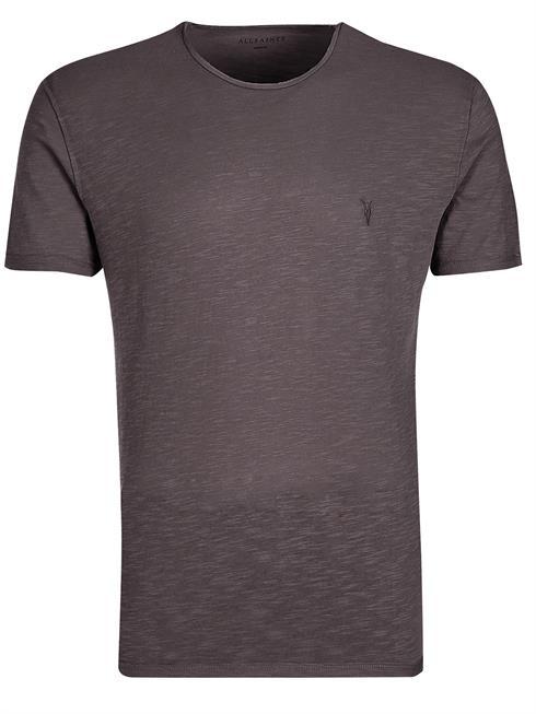 Schipkau Annahütte, Herrnnmühle Angebote All Saints T-Shirt
