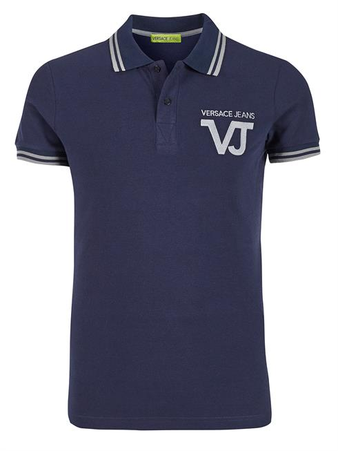 Versace Jeans Couture poloshirt
