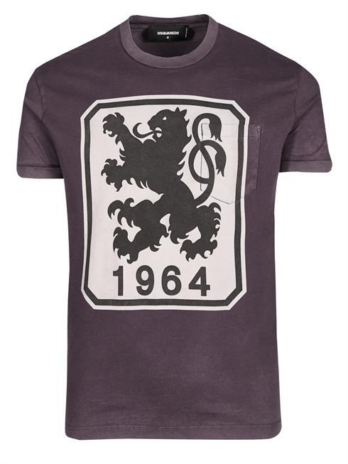 Guhrow Angebote Dsquared T-Shirt