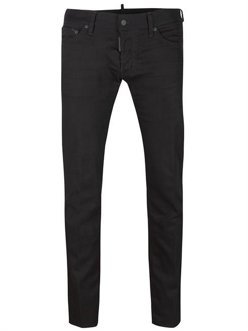 Briesen Angebote Dsquared Jeans