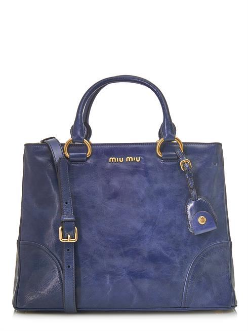 Image of MiuMiu bag