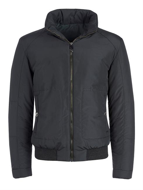 Image of Versace Collection jacket