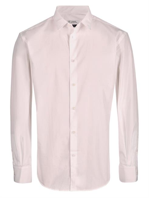 Image of Versace Collection shirt