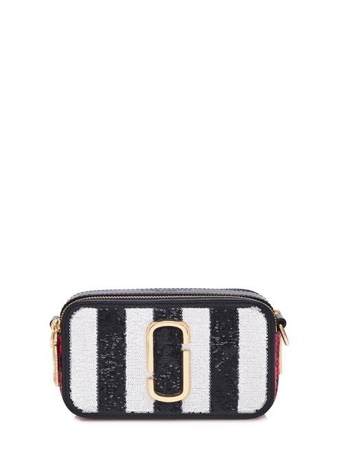 Groß Döbbern Angebote Marc Jacobs Tasche