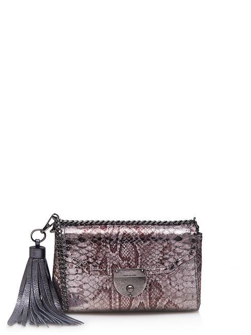 Image of Marc Jacobs bag