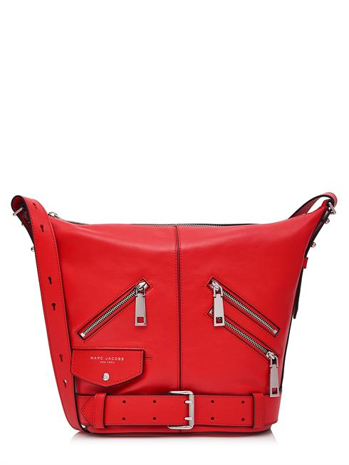 Marc Jacobs Sacs