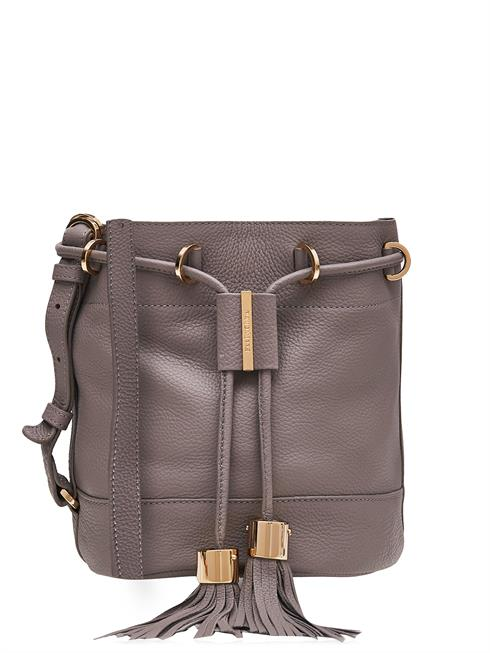Guhrow Angebote See by Chloé Tasche