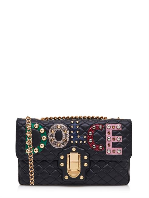 Image of Dolce & Gabbana bag
