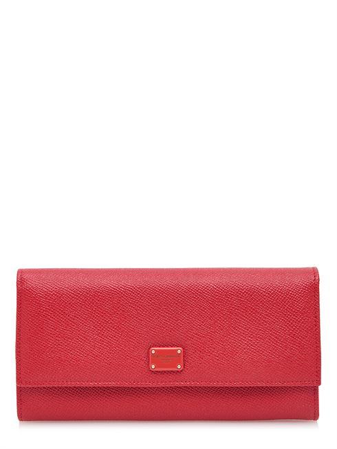 Dolce & Gabbana Porte-monnaie