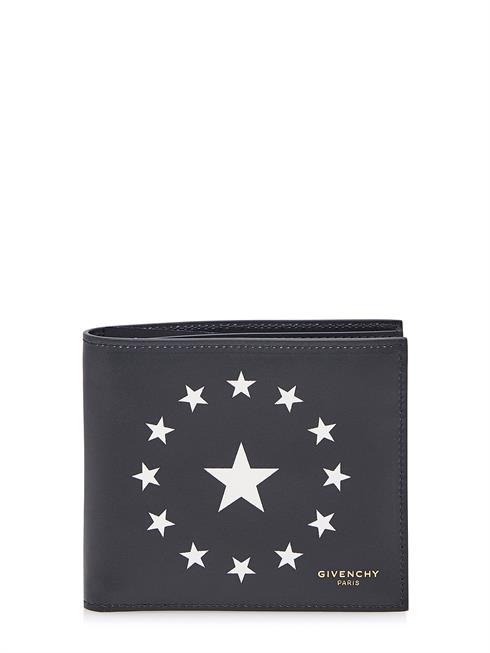 Image of Givenchy purse / wallet