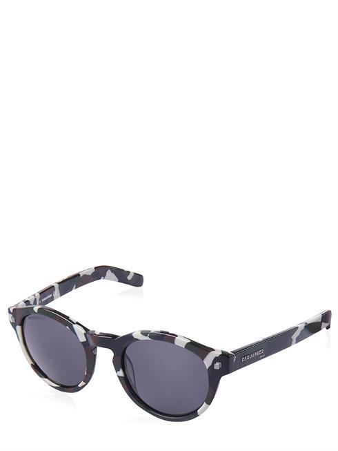 Image of Dsquared sunglasses