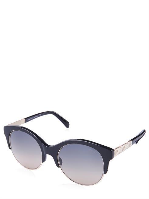 Image of Emilio Pucci sunglasses