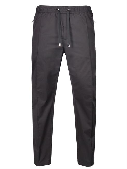 Dolce & Gabbana Pantalons