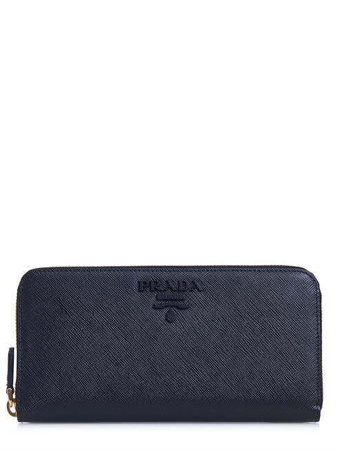 Image of Prada purse / wallet