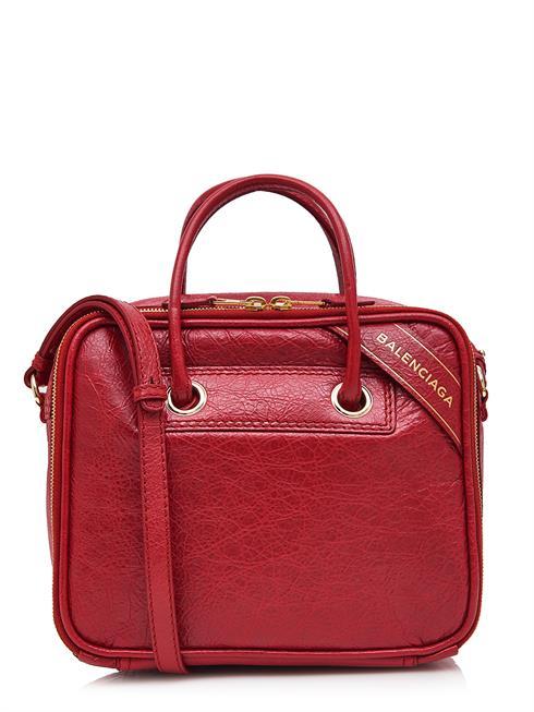 Image of Balenciaga bag