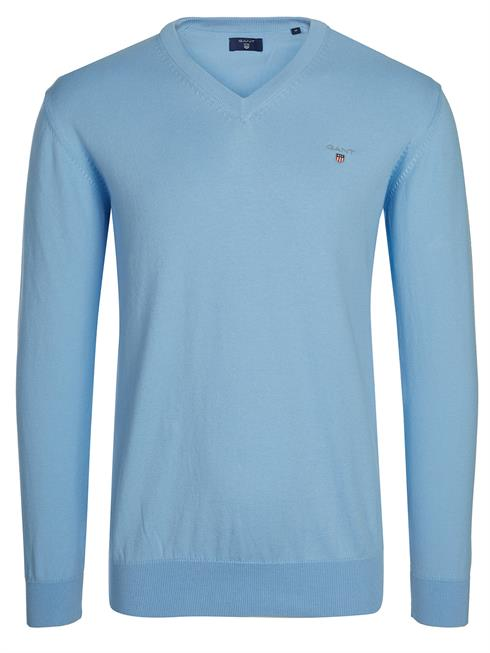 Image of Gant pullover