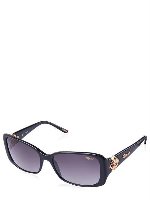 Image of Chopard sunglasses