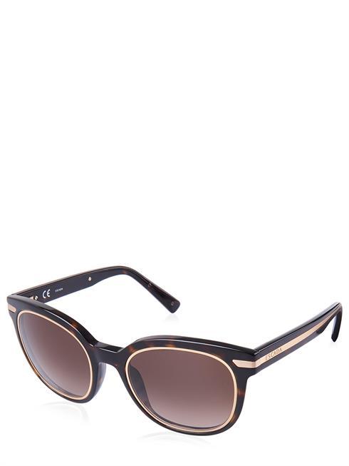Image of Escada sunglasses