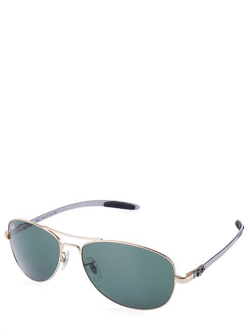 Ray Ban Sonnenbrille jetztbilligerkaufen
