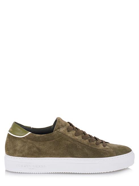 Image of Philippe Model shoe
