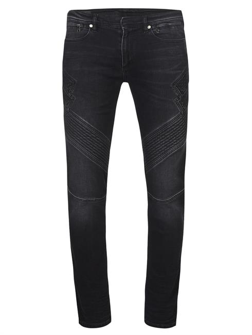 Image of Neil Barrett jeans