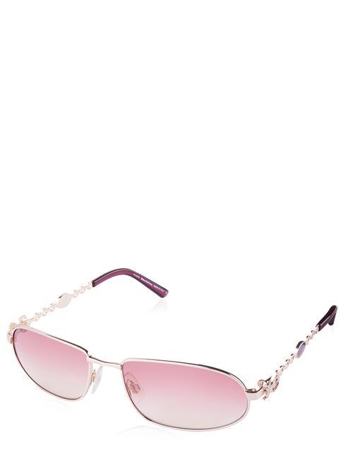 Image of Galliano sunglasses