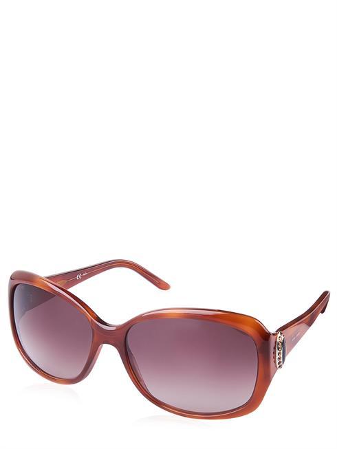 Image of Pierre Cardin sunglasses