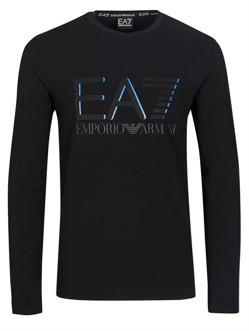 Image of EA7 Emporio Armani longsleeve