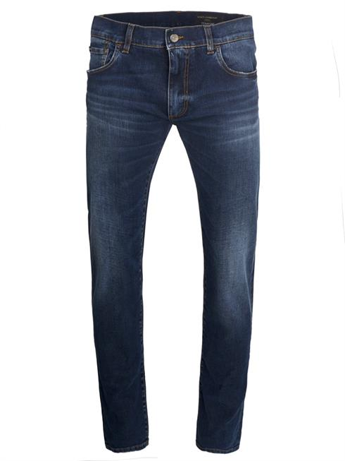 Dolce & Gabbana Jeans  - Angebot günstig kaufen