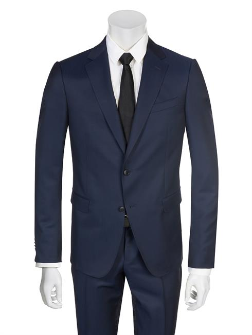 Image of Zegna suit