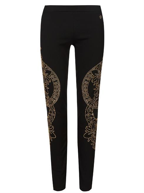Versace Jeans Couture pants
