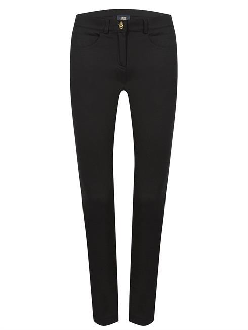 Cavalli Class Pantalons