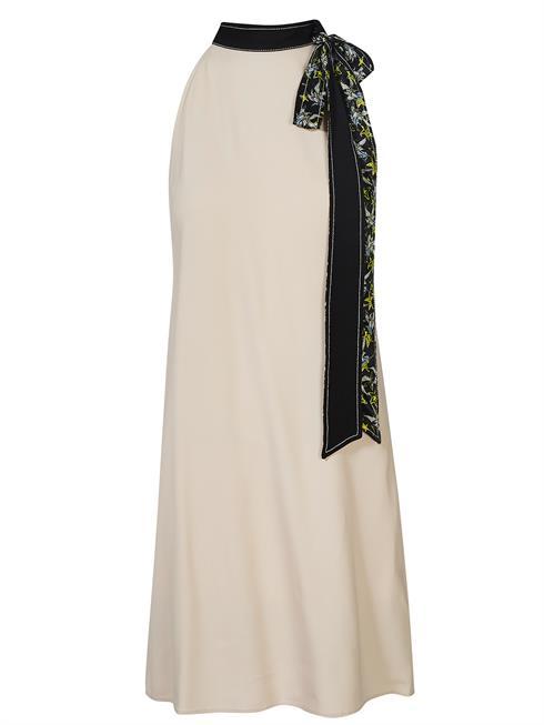 Image of Cavalli Class dress