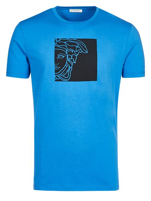 Image of Versace Collection t-shirt