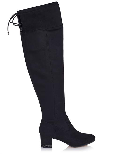 Image of Michael Kors shoe