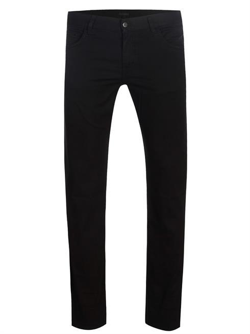 Image of Prada jeans