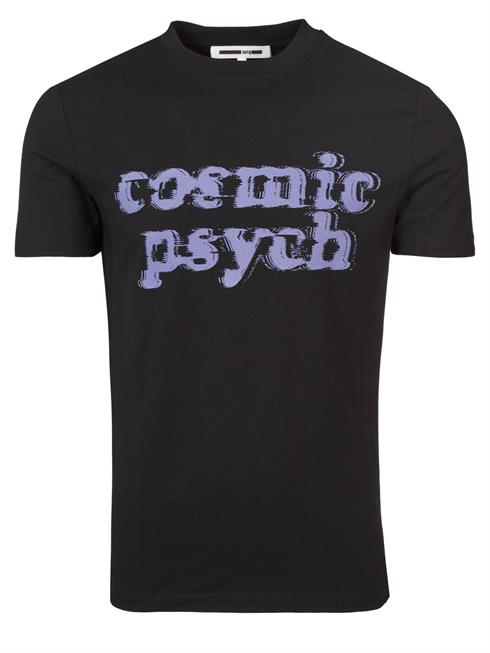 Image of McQ t-shirt